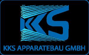KKS APPARATEBAU GmbH